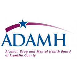 Alcohol, Drug and Mental Health Board of Franklin County