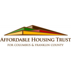 The Affordable Housing Trust of Columbus and Franklin County