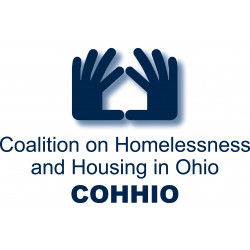 Coalition on Homelessness and Housing in Ohio