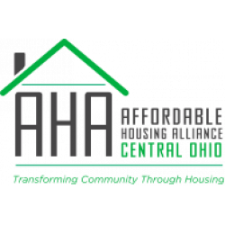 Affordable Housing Alliance of Central Ohio