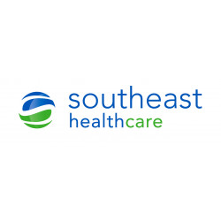 Southeast Healthcare/Friends of the Homeless