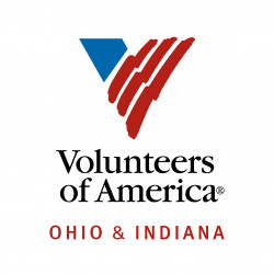 Volunteers of America Ohio & Indiana