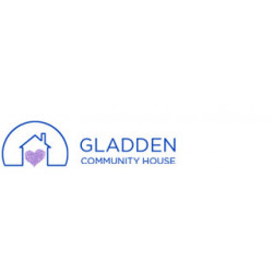 Gladden Communiy House