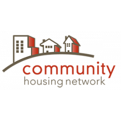 Community Housing Network