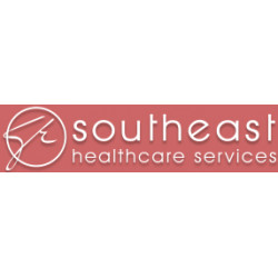 Southeast Healthcare Services