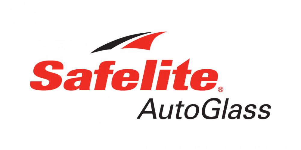 Safelite Auto Glass Logo